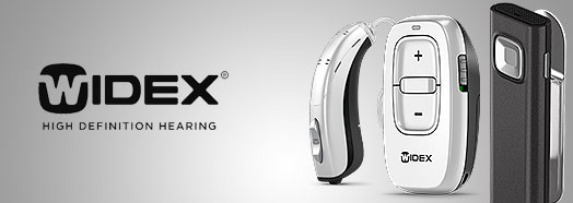 Widex_hearing